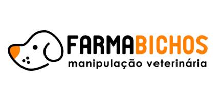 farmabichos_parceiro