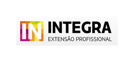 integra_parceiros