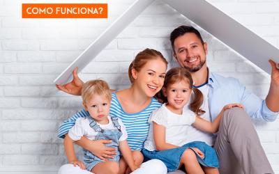 Minha Casa Minha Vida – Como funciona? (passo a passo)