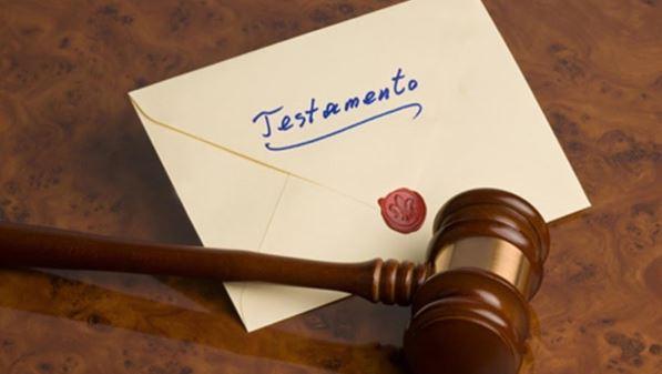 Saiba como o advogado pode ajudar
