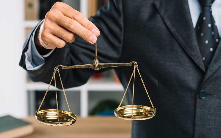 Como o advogado pode apoiar