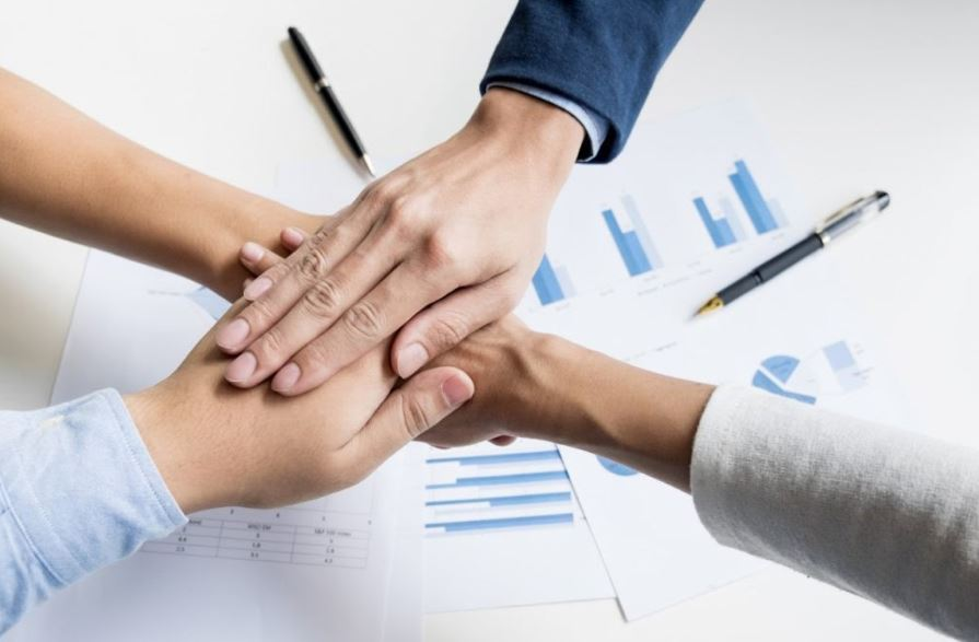 quais os direitos dos cooperados