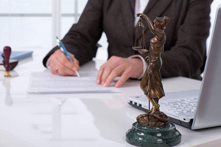 Como o advogado pode ajudar