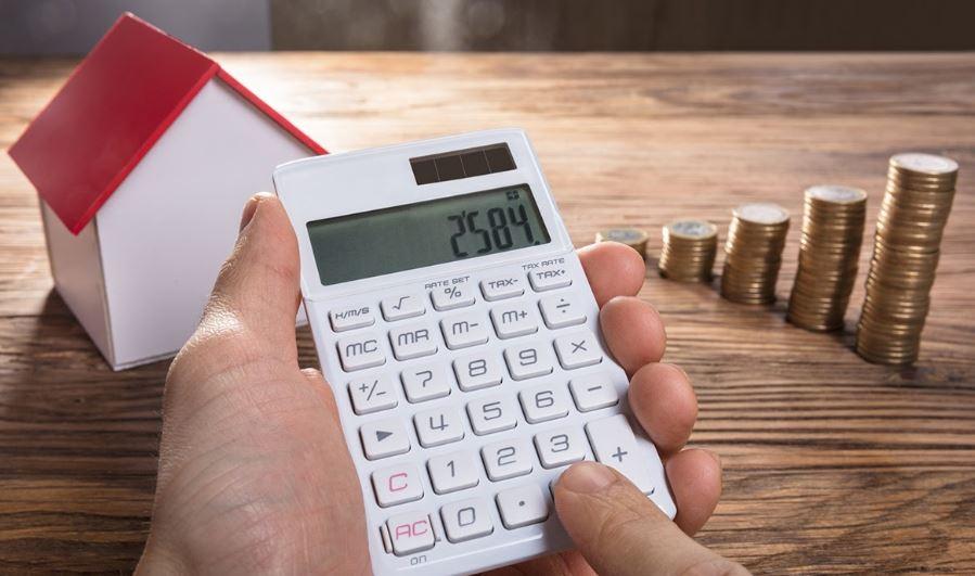 como calcular o valor da rescisão