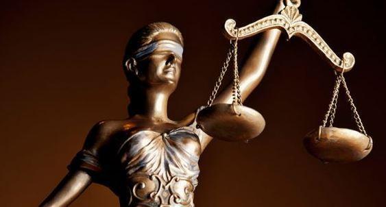 advogados-com-atendimento-online