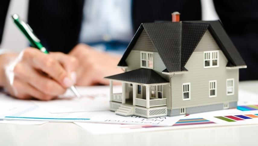 advogado-especialista-rescisao-de-contratos-imobiliarios